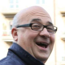 Fabio Lucchini