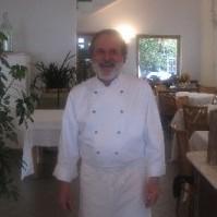 Enzo Frumento