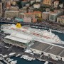 Savona porto 4