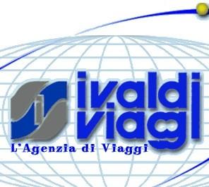 Agenzia Ivaldi Savona