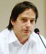 Giuseppe Boveri
