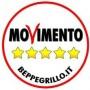 Logo di Beppe Grillo