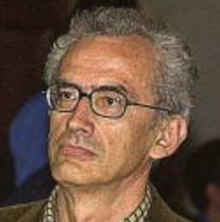 Roberto Cuneo