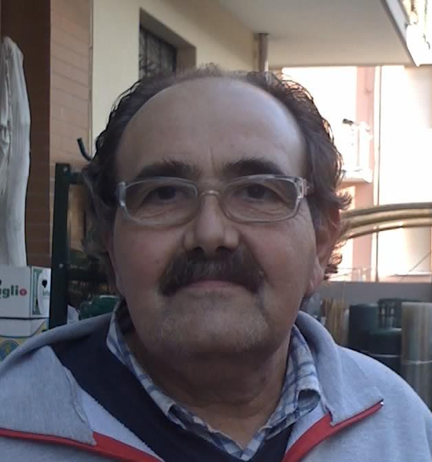 Gianni Bruzzone