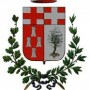 Logo Comune di Imperia