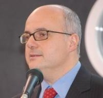 Alessandro Schiesaro