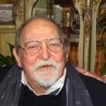 Il cav. Pasquale Balzola