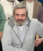 Don Adolfo Porro