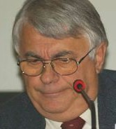 Livio Pepino scrittore, ex magistrato