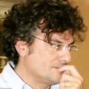 Massimo Numa giornalista