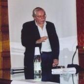 Piero Astengo