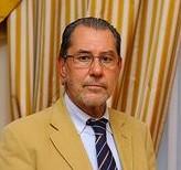 Roberto Romani avvocato