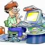 piem_guadagnare-al_computer-scrivere-articolo-articolista-blogger-ota-onetimearticle