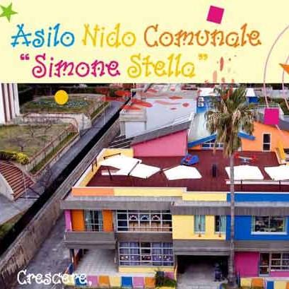 Asilo Simone Stella