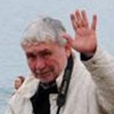 Gianni Chiaramonti