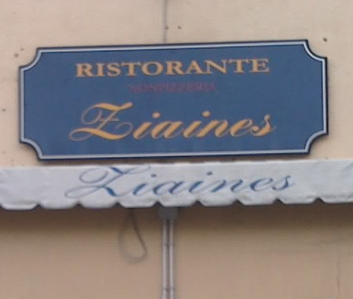 Loano esterno ristorante 7-12- 12
