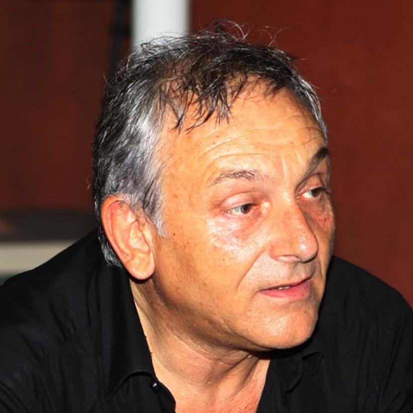 Muore Renzo Lattuada
