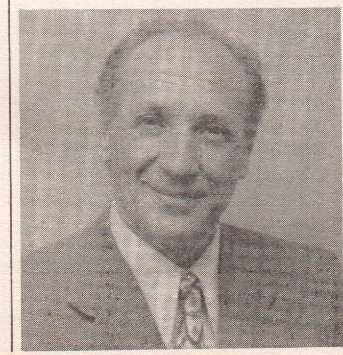 Giovanni Selis medico