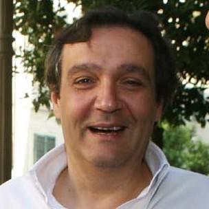 Angelo Galtieri albergatore e consigliere comunale