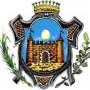 Logo stemma Comune di Loano