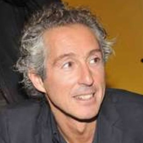 Luca Ramone presidente Rari Nantes Mediterranea