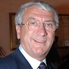 Marino Arimondi 1