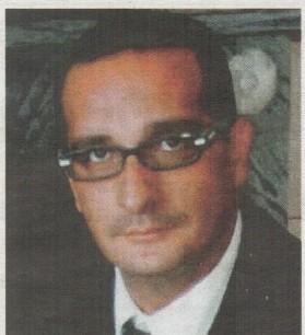 Pietro Fotia