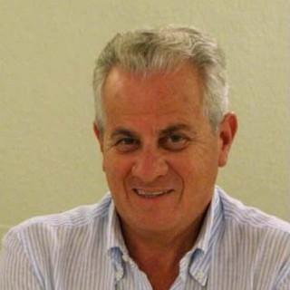 Claudio Scajola (2012)
