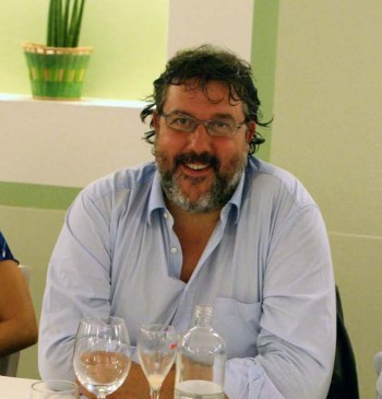 Angelo Vaccarezza (2012)