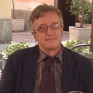 Vittorio Coletti