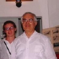Antonio Garibbo