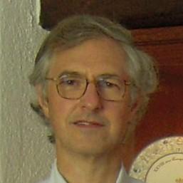 Edmondo Segre