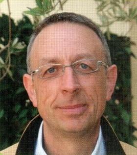 Il dr. Lorenzo Gotti consigliere comunale