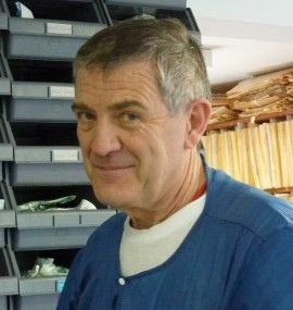 Luciano Galletto