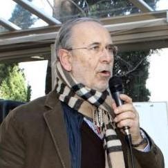 Daniele La Corte giornalista
