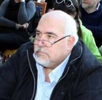 Ernesto Schivo (Alassio)