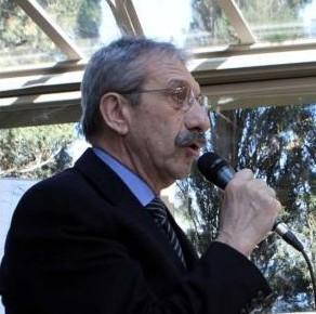 Egidio Mantellassi (Alassio)