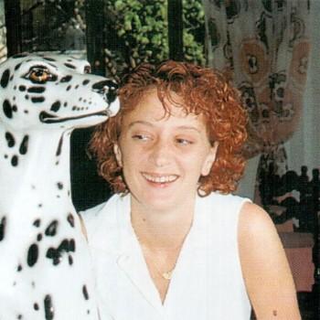 Paola Ecclesia