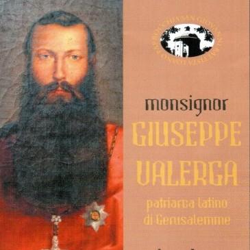 Loano monsignor Valerga 2
