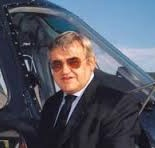 Mauro Zunino, presidente