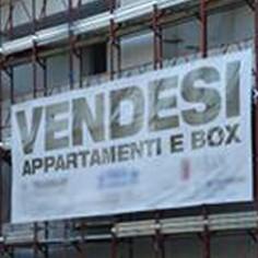 vendesi appartamenti e box