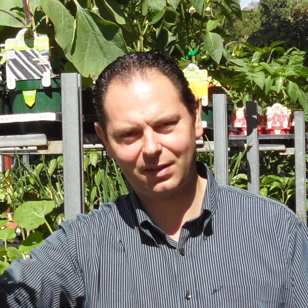 Paolo Fiori