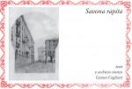 Savona-rapita-1