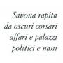 Savona-rapita-40