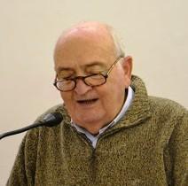 Mario Traversi poeta