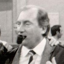 Donato Cangiano avvocato