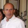 Icardi-Albergatore