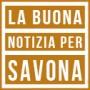 La-buona-notizia-per-Savona