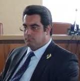 Roberto Schneck