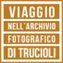 Viaggio-nell'archivio-fotografico-di-trucioli